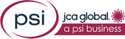 PSI-JCA Global
