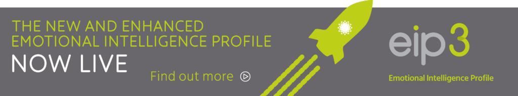 eip3-website-banner