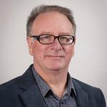 Bill Davies : Principal Consultant