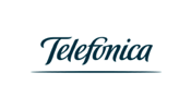 client-telefonica