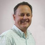 Graham Coxell : Chairman