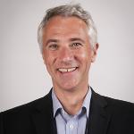 John Cooper : CEO