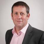 Matt Humphrey : Operations Director