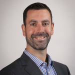 Richard Murray : Senior Consultant