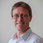 Rob Jones : Systems Architect
