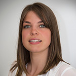 Zaffi Crabtree : Consultancy Co-ordinator