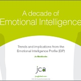 a-decade-of-emotional-intelligence