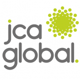 JCA Global_White Background