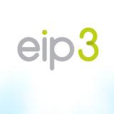 eip3-website-header-banner