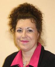Dr Fiona Beddoes-Jones