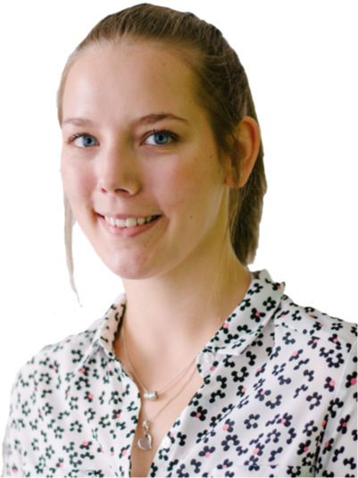 Sally Brunning : Products and Training Consultant