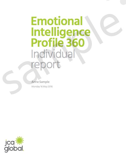 EIP 360 report